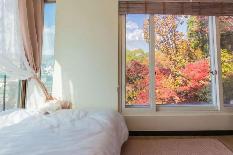 seoul-airbnb-6-2
