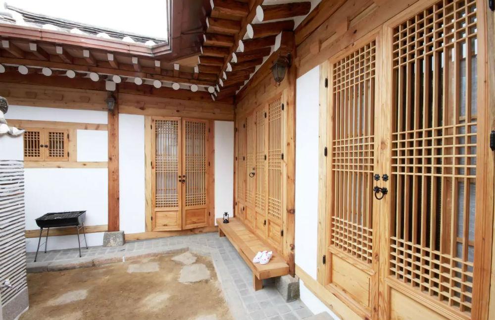 seoul-airbnb-7-1