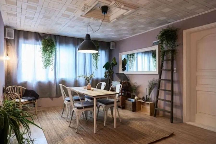 seoul-airbnb-8-1