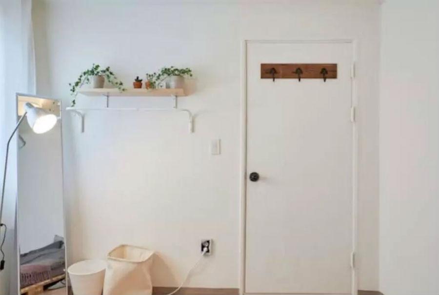 seoul-airbnb-8-2