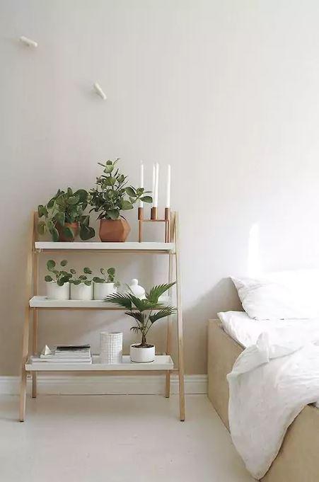 seoul-airbnb-9-2