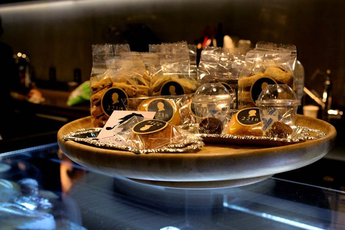 best-seoul-cafes-221b-cookies