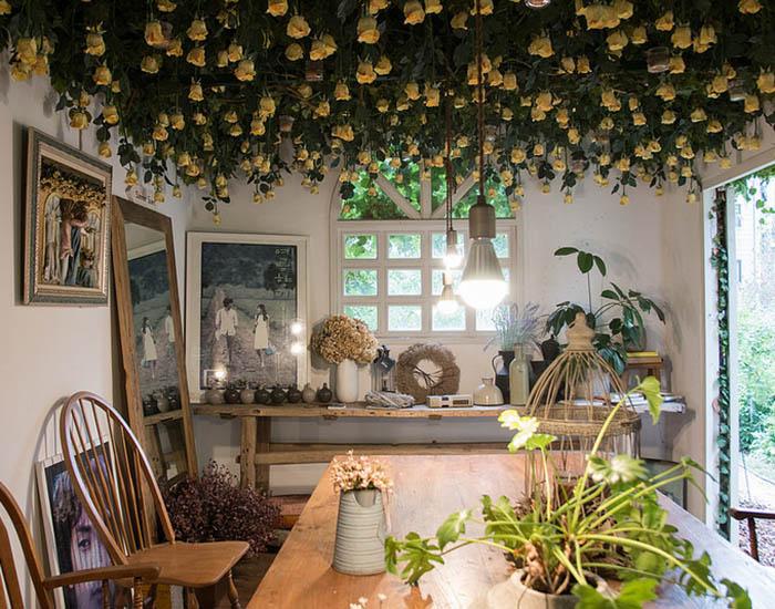 best-seoul-cafes-blute-flower-cafe