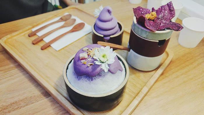 best-seoul-cafes-cafe-bora