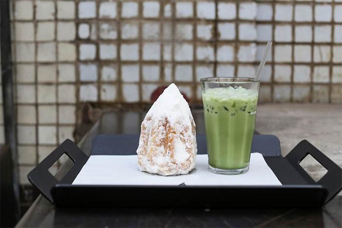 best-seoul-cafes-cafe-onion-pandoro
