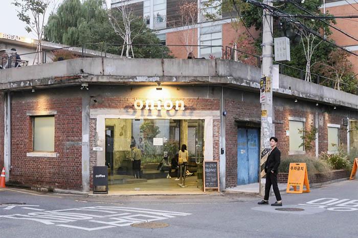 best-seoul-cafes-cafe-onion