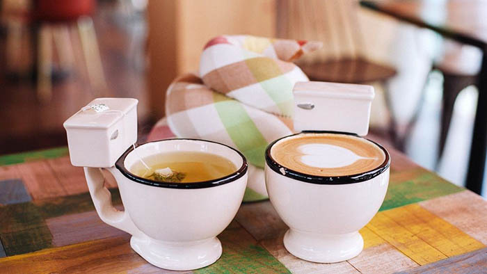 best-seoul-cafes-ddo-ong-cafe