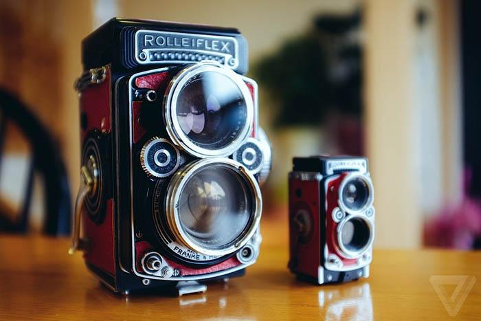 best-seoul-cafes-dreamy-camera-cafe-camera