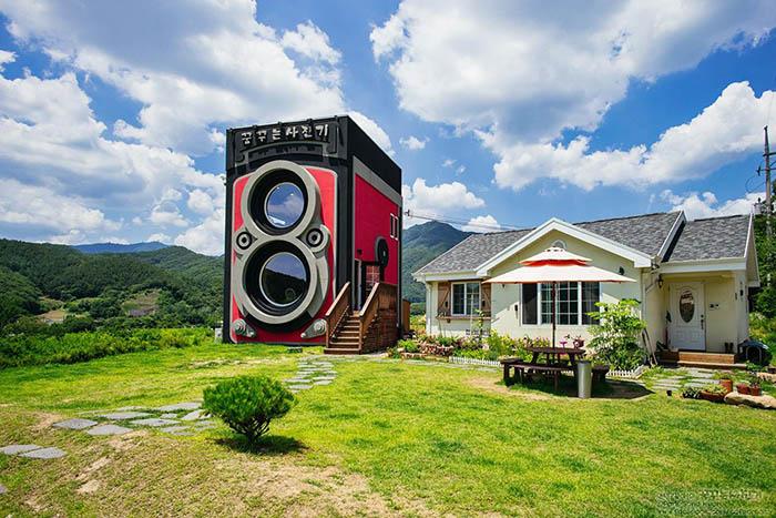 best-seoul-cafes-dreamy-camera-cafe