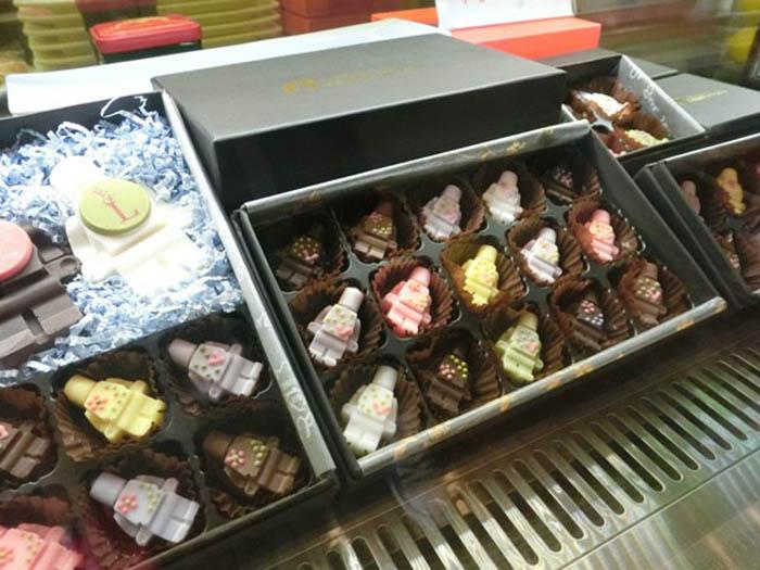 best-seoul-cafes-get-show-café-chocolates