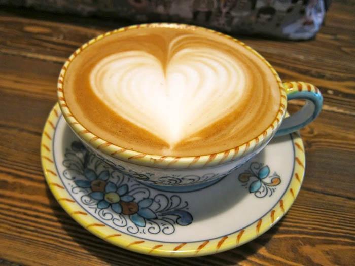 best-seoul-cafes-ho-ho-myoll-coffee
