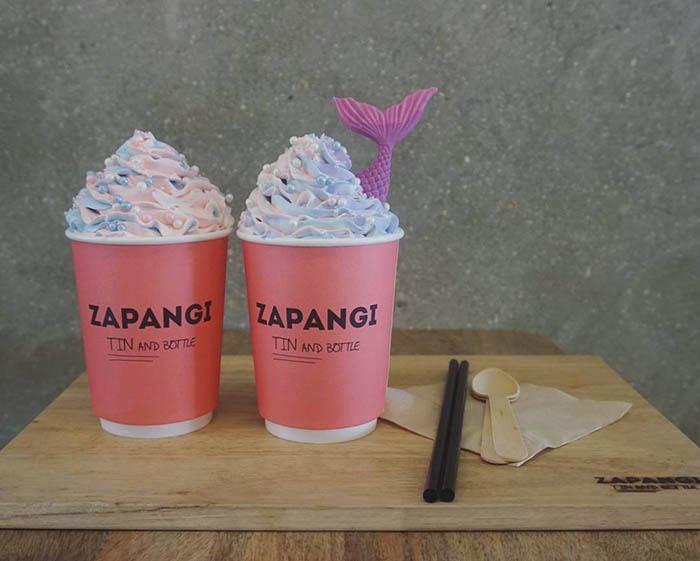 best-seoul-cafes-zapangi-drinks