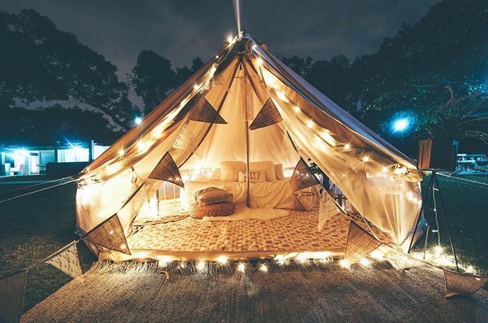 date-ideas-singapore-glamping