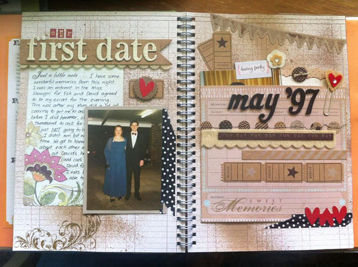 date-ideas-singapore-scrapbooking-for-couples