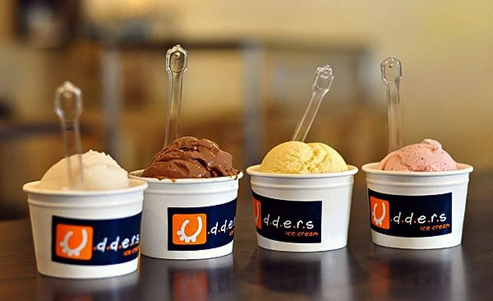 date-ideas-singapore-udders