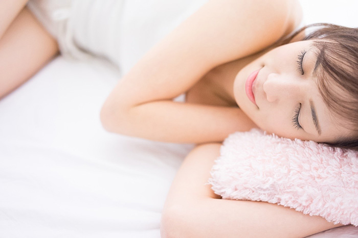 how-to-choose-a-good-bed-13how-to-choose-a-good-bed-13