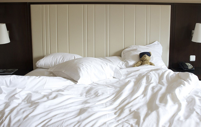 how-to-choose-a-good-bed-8