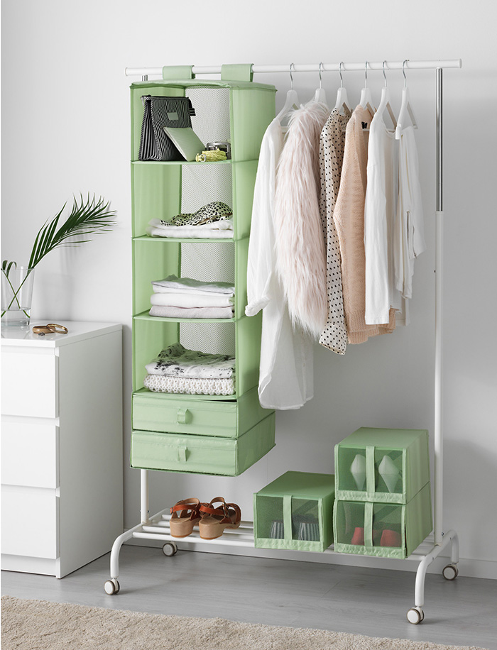how-to-organise-closet-11
