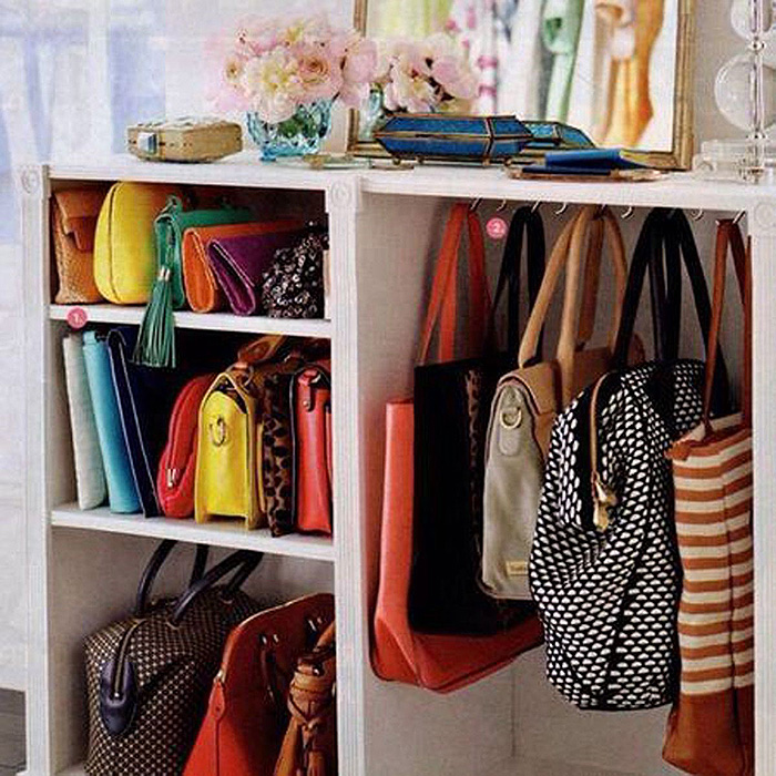 how-to-organise-closet-18