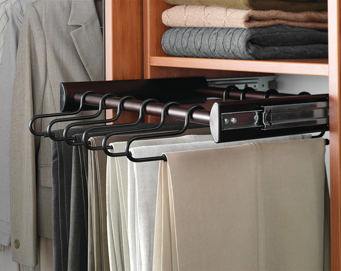 how-to-organise-closet-20