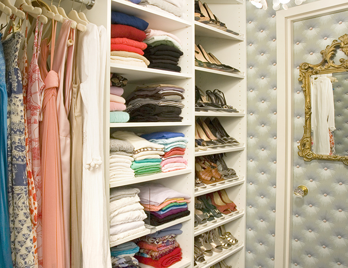 how-to-organise-closet-6