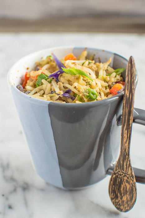 microwave-mug-recipes-fried-rice