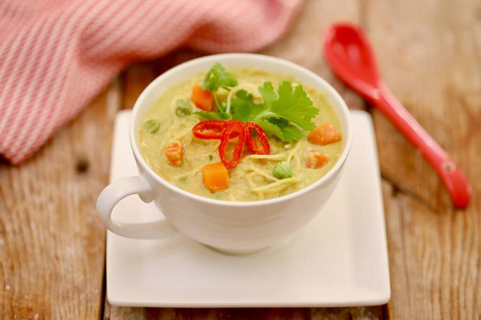 microwave-mug-recipes-thai-green-curry