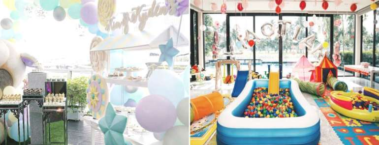 11 party planners in Singapore to go to party it up like a Crazy Rich Asian