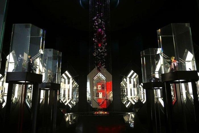 themed-cafes-tokyo-artnia-by-square-enix-final-fantasy-shrine