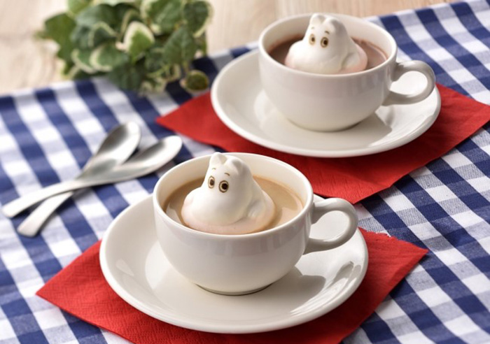 themed-cafes-tokyo-moomin-bakery-and-cafe-food