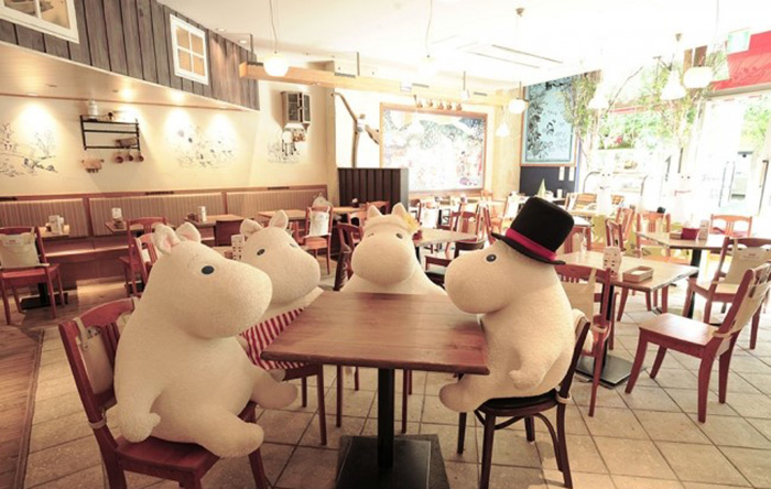 themed-cafes-tokyo-moomin-bakery-and-cafe