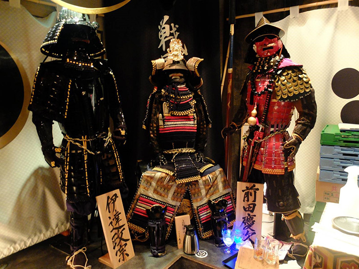 themed-cafes-tokyo-sengoku-buyuden