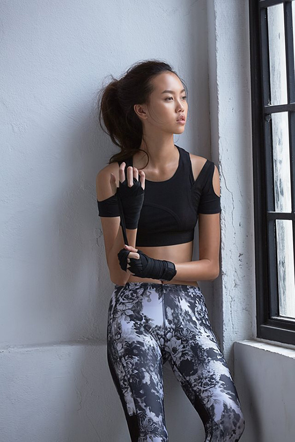 where-to-buy-workout-gear-in-SG-alita-by-pomelo