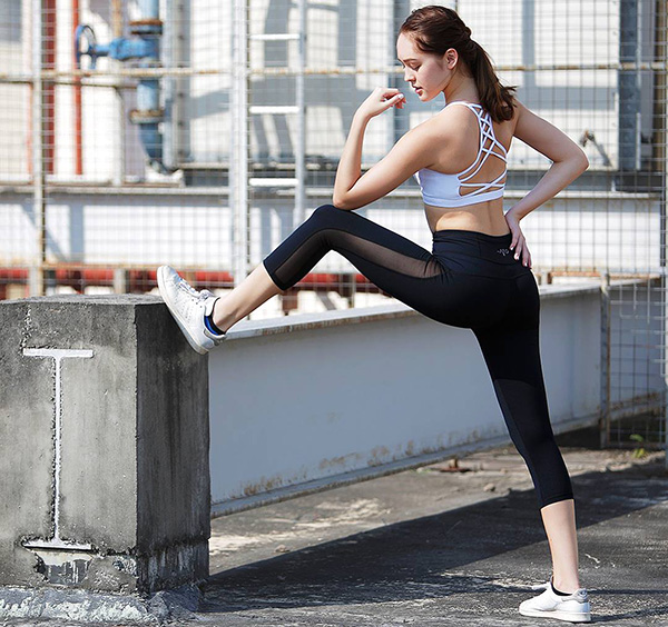 where-to-buy-workout-gear-in-SG-vivre-activewear