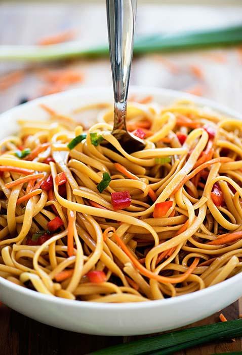 easy-pasta-salad-recipes-asian-inspired-pasta-salad