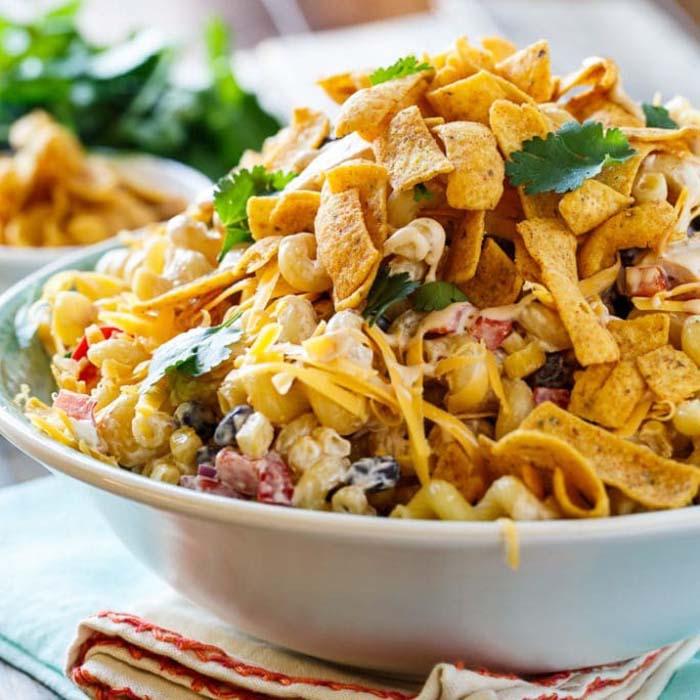 easy-pasta-salad-recipes-barbeque-ranch-pasta-salad