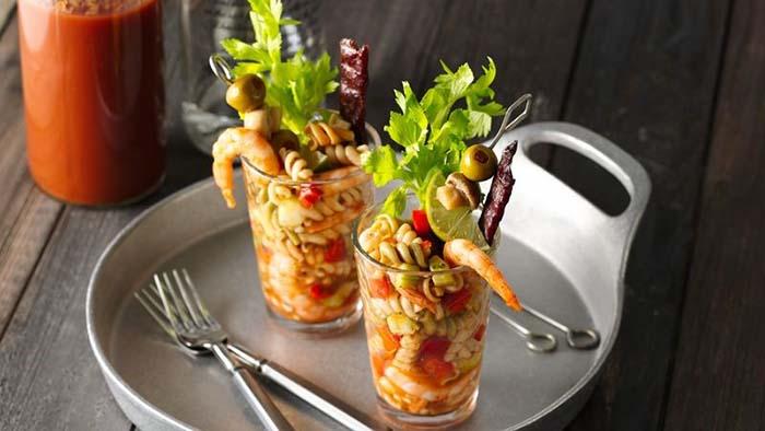easy-pasta-salad-recipes-bloody-mary-pasta-salad
