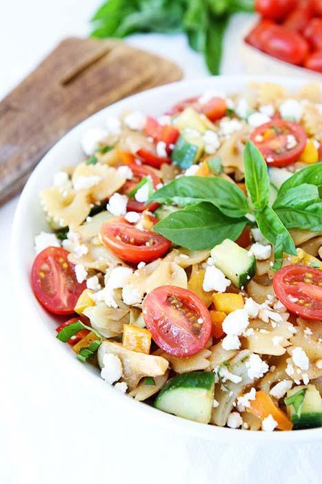 easy-pasta-salad-recipes-easy-summer-pasta-salad