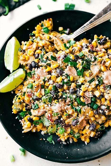 easy-pasta-salad-recipes-mexican-street-corn-pasta-salad