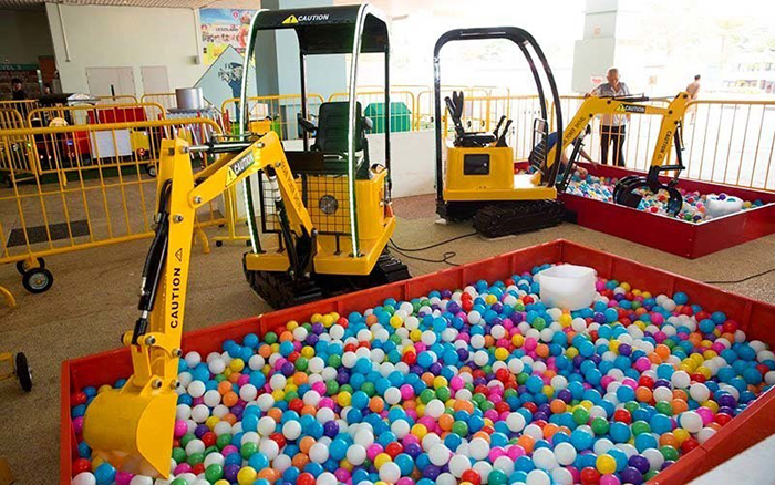 indoor-playgrounds-in-singapore-my-little-giant