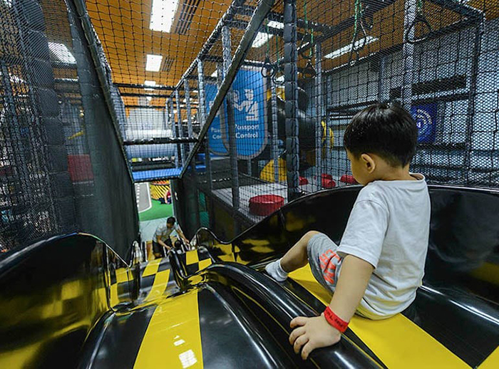 indoor-playgrounds-in-singapore-t-play