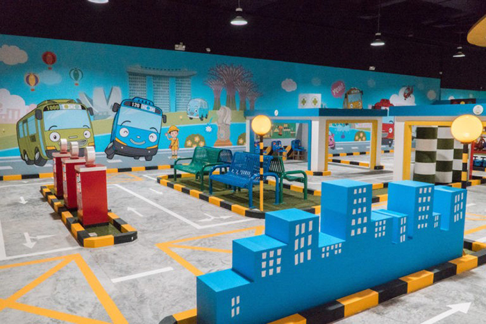 indoor-playgrounds-in-singapore-tayo-station