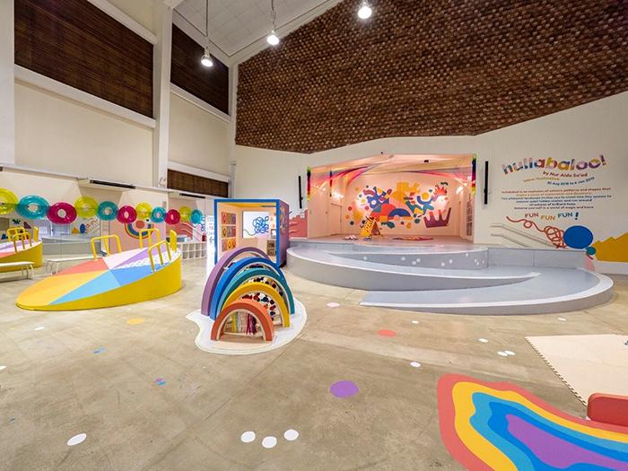 indoor-playgrounds-in-singapore-the-artground