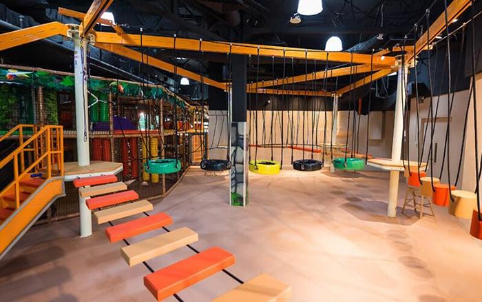 indoor-playgrounds-in-singapore-waka-waka-at-annex