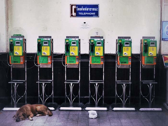 ootd-spots-in-bangkok-hua-lamphong-train-station