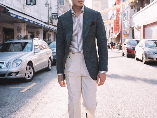suit-tailoring-in-singapore-common-suits