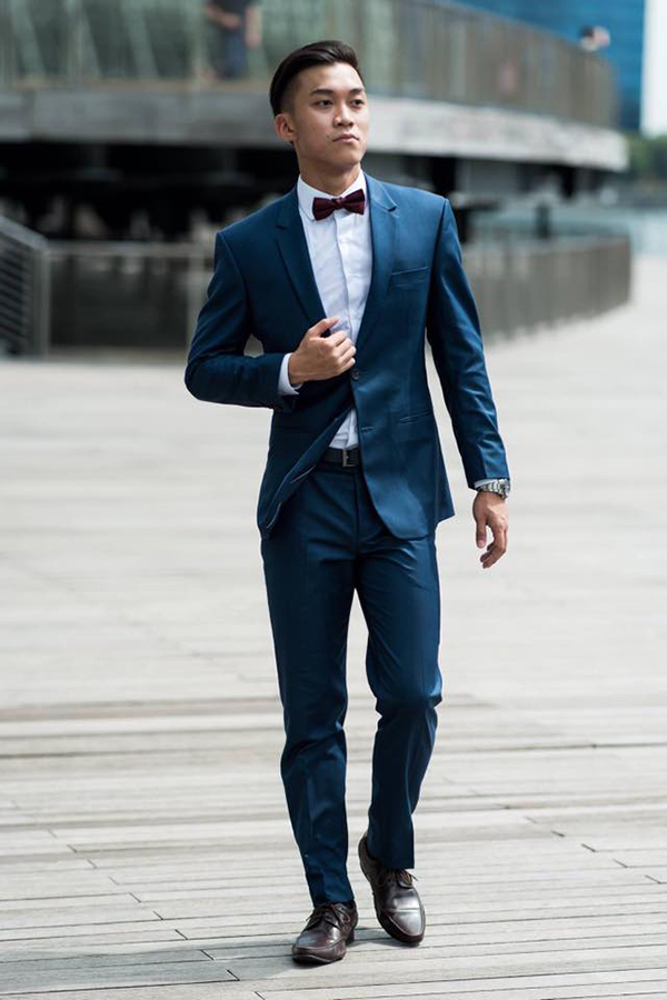suit-tailoring-in-singapore-ethan-men-tailoring