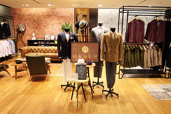 suit-tailoring-in-singapore-haber