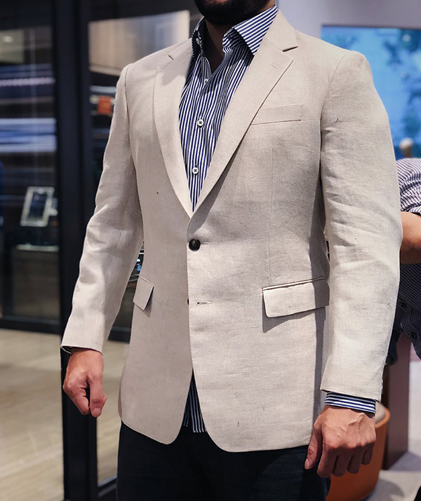 suit-tailoring-in-singapore-joes-tailoring