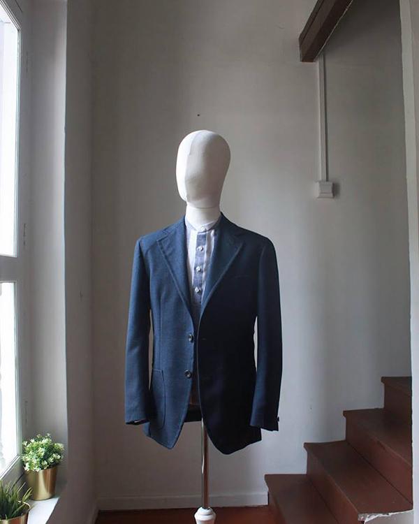 suit-tailoring-in-singapore-kayjen-dylan